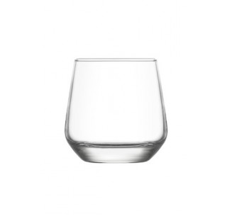 Verrine 9.5cl Lal